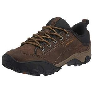 Merrell Sight Lace-Up Shoe